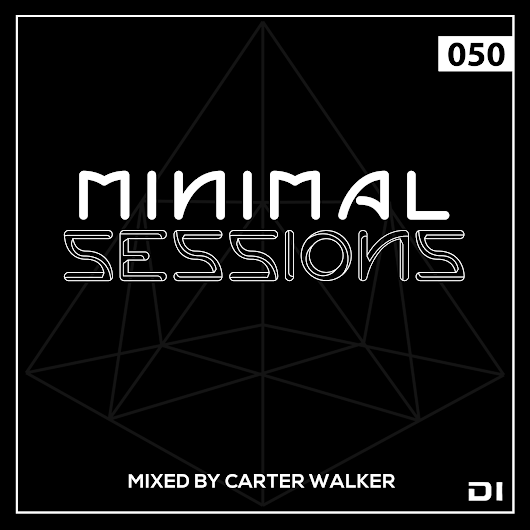 MS Radio 050 - Out Now on Soundcloud! | Minimal Sessions