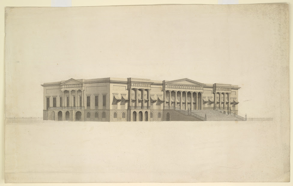 Town Hall, Bombay