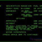 spacewars-part1-pet_cbm-disco-06