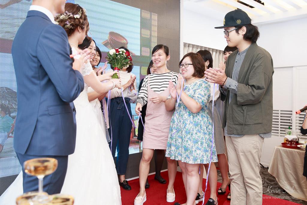 青青風車莊園婚禮攝影_22