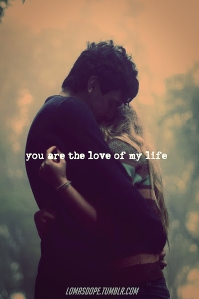 You Are The Love Of My Life Pictures Photos And Images For