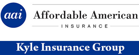 Kyle Insurance Group - Affordable American Insurance