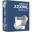 J2XML 3.1.1 is out