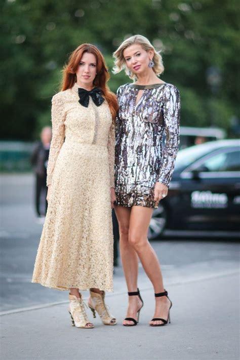 winter wedding guest outfit ideas  wardrobefocuscom