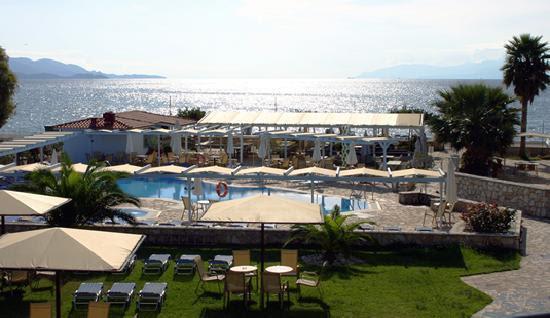 panorama-seaview