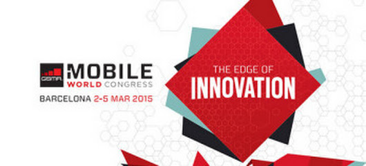 5 Awesome Gadgets at Mobile World Conference 2015