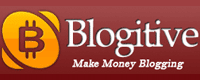 blogitive 26 Sites That Pay You to Blog