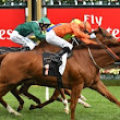 Pride Hopeful of The Everest Start for Terravista