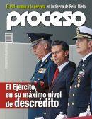 PROCESO 2103