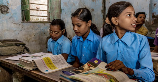 Nine most populous countries meet in Bangladesh to align on Education 2030 Agenda