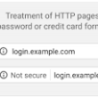 How to Get a Free SSL Certificate  | TheCoders.vn