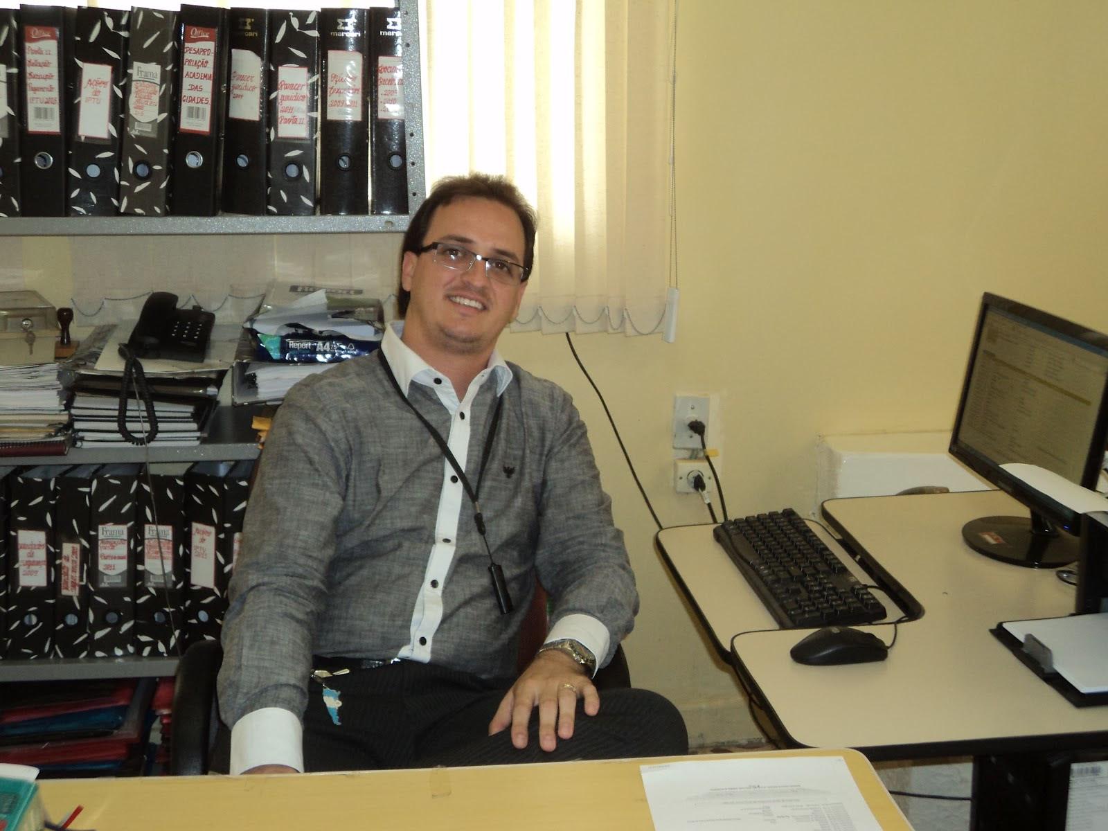 Resultado de imagem para Dr. Cesar Tabira