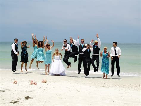 Destination Wedding Packages Cheap   lifehacked1st.com