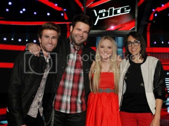 The Voice Season 4 Top 3 photo TheVoice_final3acts_zps503d1c92.jpg