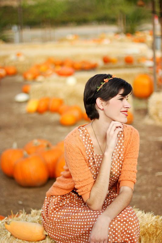pumpkinpatch 008