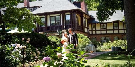 Gramercy Mansion Weddings   Get Prices for Wedding Venues