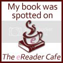 The eReader Cafe