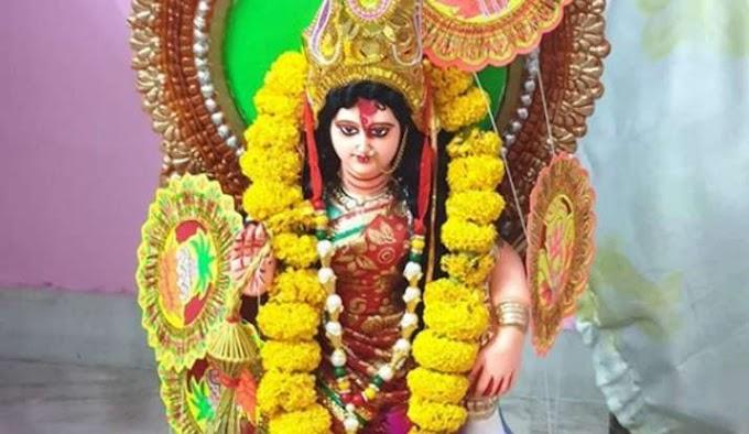 कोजागरी लक्ष्मी पूजा: बिजनेस में बढ़ोत्तरी के लिए आज करे ये खास उपाय, मां लक्ष्मी का बना रहेगा आर्शीवाद