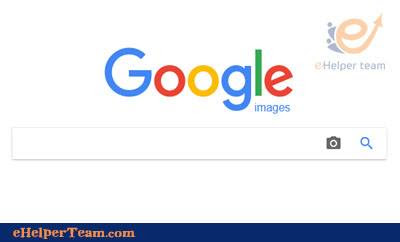 3 ways to improve image ranking in search engine