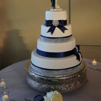 Shelton?s Wedding Cake Designs   CLOSED   23 Photos & 41