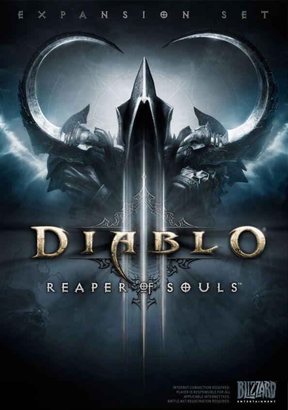 http://images1.wikia.nocookie.net/__cb20130821152658/diablo/images/f/f2/Diablo_3_reaper_of_souls_box_art_0.jpg