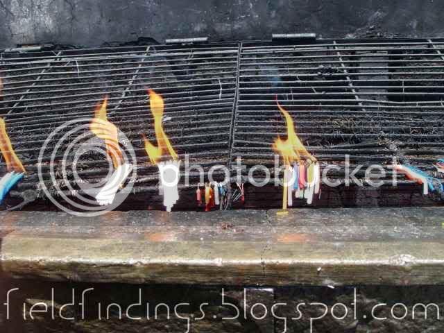 fort pilar shrine 2