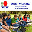 My networking DXN Review by Carmen sofia Malinescu