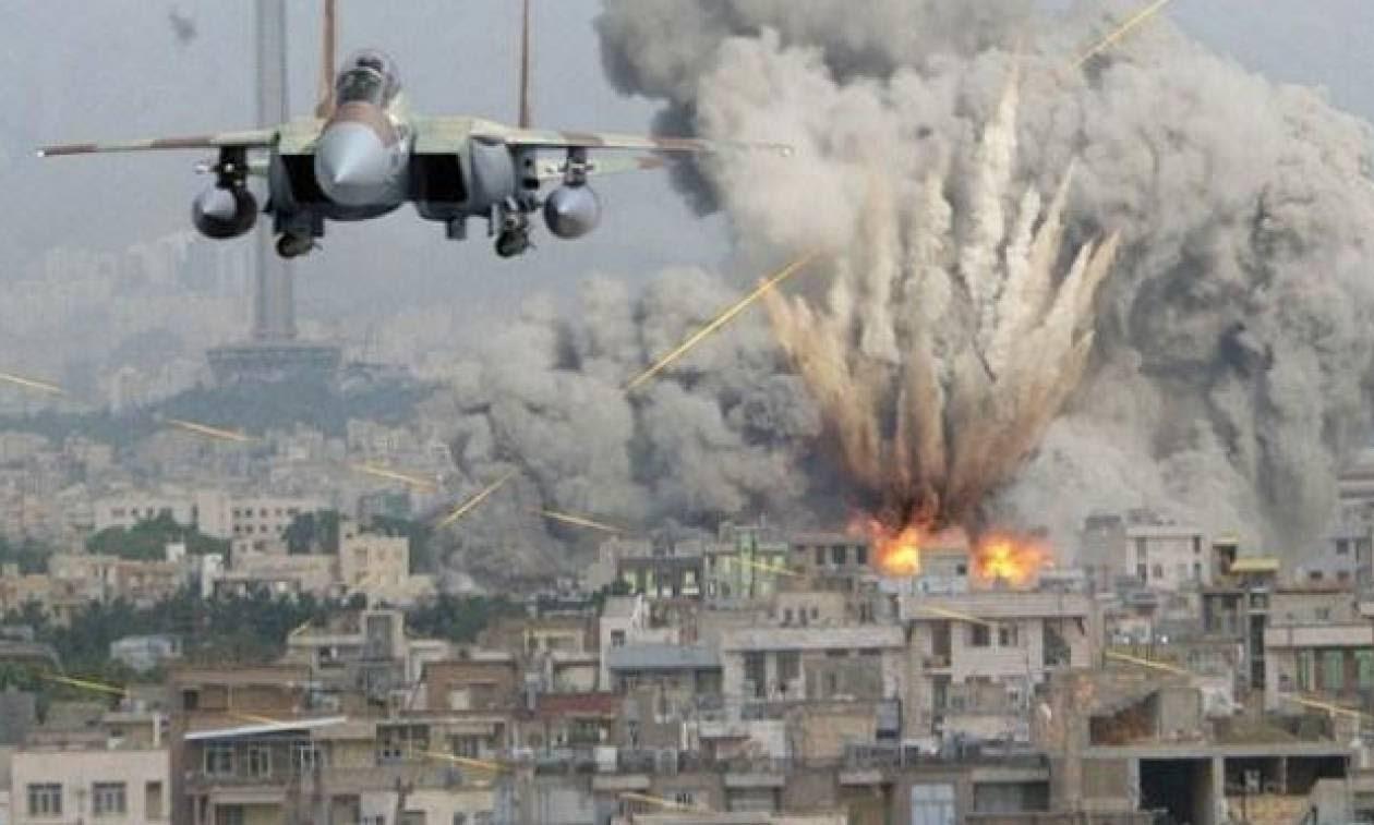 Αποτέλεσμα εικόνας για συρια