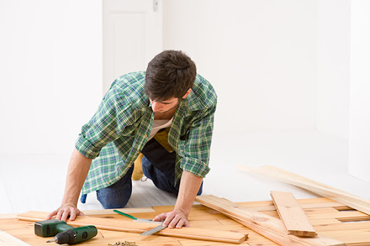 Flooring Mistakes Homeowners Make – Canopy Hardwood – Durable. Beautiful.  Dependable Floor for Spartanburg and Greenville South Carolina