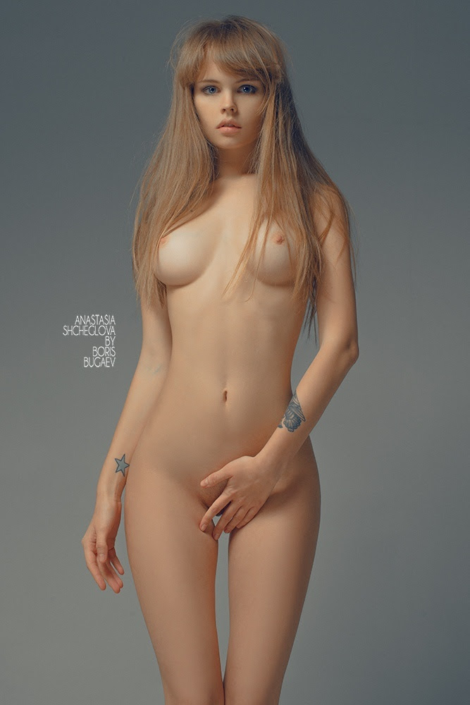 anastasia-shcheglova-nude-by-boris-bugaev-19