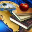Florida education on trial; Lawsuit seeks to redefine public education to benefit poor - Florida Bulldog