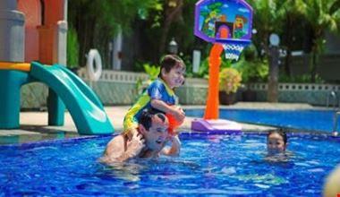yogya backpacker driver testimonials wahyu  Bali Tourist Destinations: 59 JOGJA GOOD