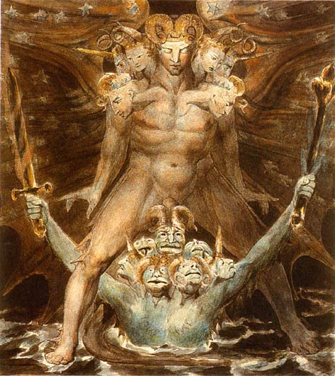 http://uploads0.wikipaintings.org/images/william-blake/the-great-red-dragon-and-the-beast-from-the-sea-1805.jpg