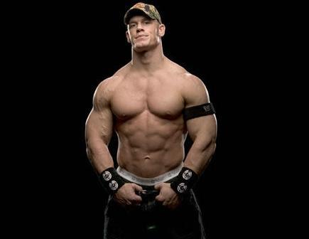 WWE Raw Results – 28 December