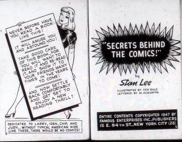 secretsbehindcomics_03