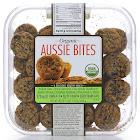Organic Aussie Bites - 30 oz tray