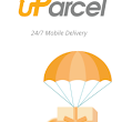 Earn Extra by being a Delivery Agent in Courier Delivery service?