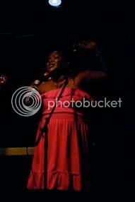 Tina Phillips at Tin Angel photo Eric_TinAngel006_zps885e657e.jpg