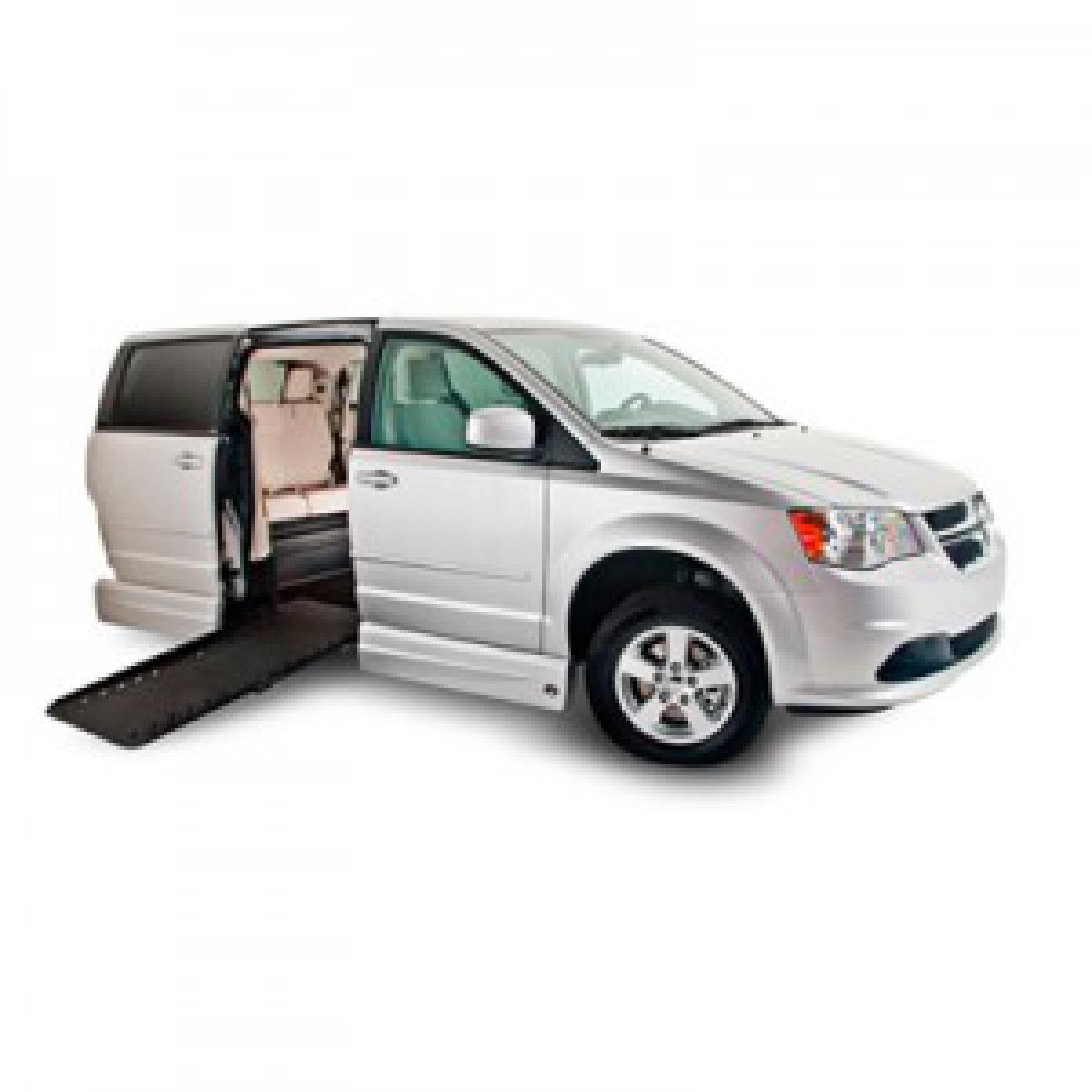 Vmi Wheelchair Vans Texas Sw Louisiana American Lift Aids
