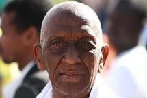 Mamadou Alasane Bâ, président du PLEJ, et de la COD : «On ne peut pas évoquer la scission de la Mauritanie, tant que tous les recours consensuels ne seront pas étudiés et appliqués»