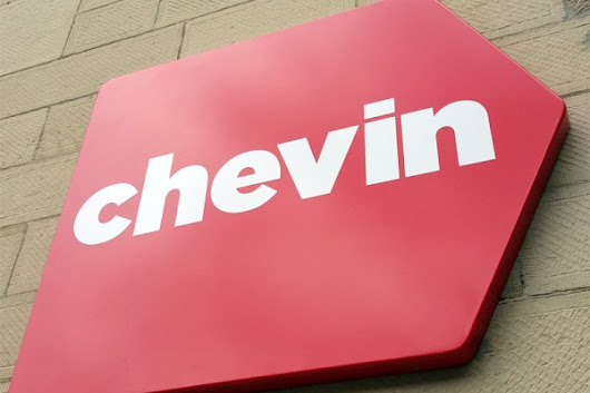 Chevin Strengthens Operations and Management Team - Chevin
