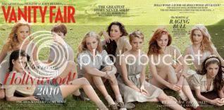 fashion magazines,celebrities,krsiten stewart,amanda seyfreid