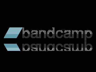 http://userlogos.org/files/logos/spaljeni/bandcamp.png