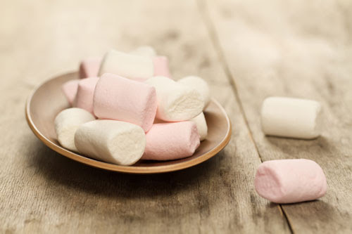 Is Marshmallow Root the Key to Healthier Gums? - Tucson Periodontist