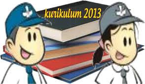 baru kurikulum 2013