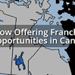Franchise Opportunities | 1-800-BOARDUP