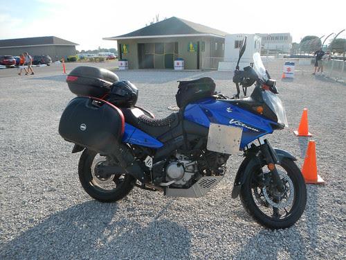 Indianapolis MotoGP 2013