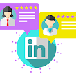 LinkedIn : les essentiels d'un bon profil - Bang Marketing