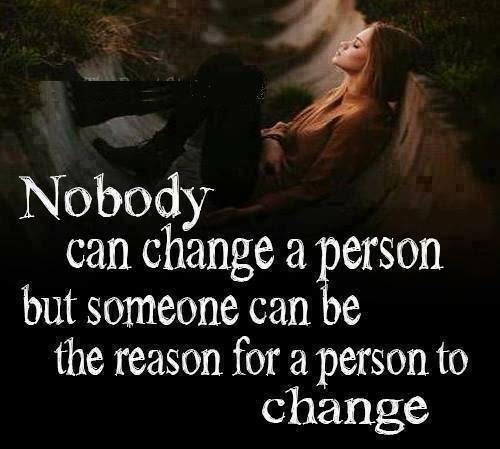 Quotes About People Changing Cynthia Hand Quote Its Funny How When