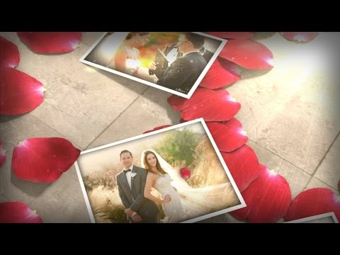Tame producciones free template sony vegas pro 11 12 13 tame producciones free template sony vegas pro 11 12 13 wedding memories tame producciones pronofoot35fo Images